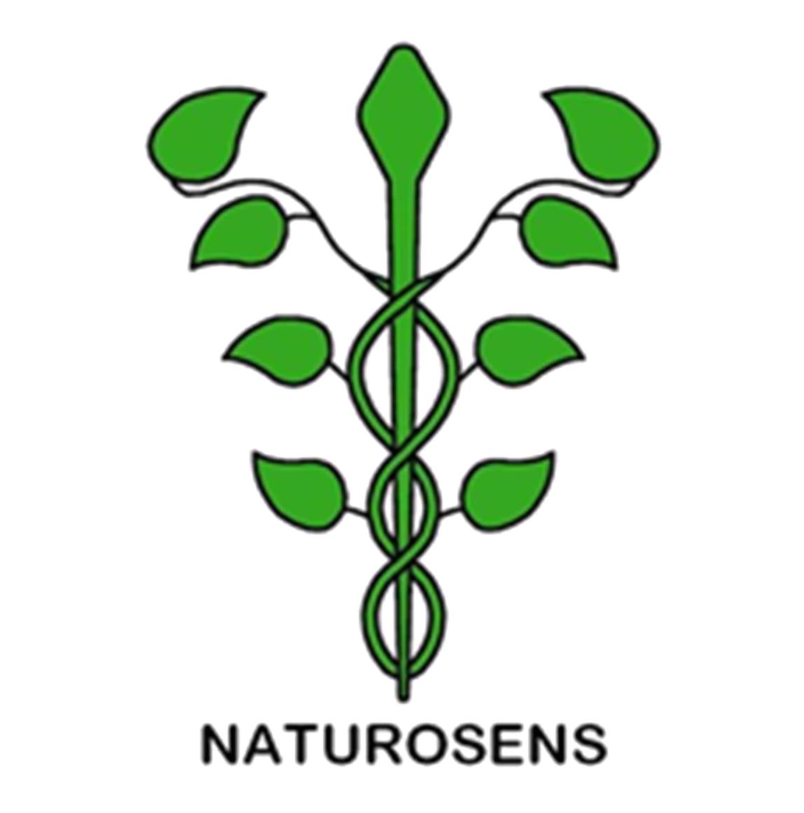 logo-naturosens